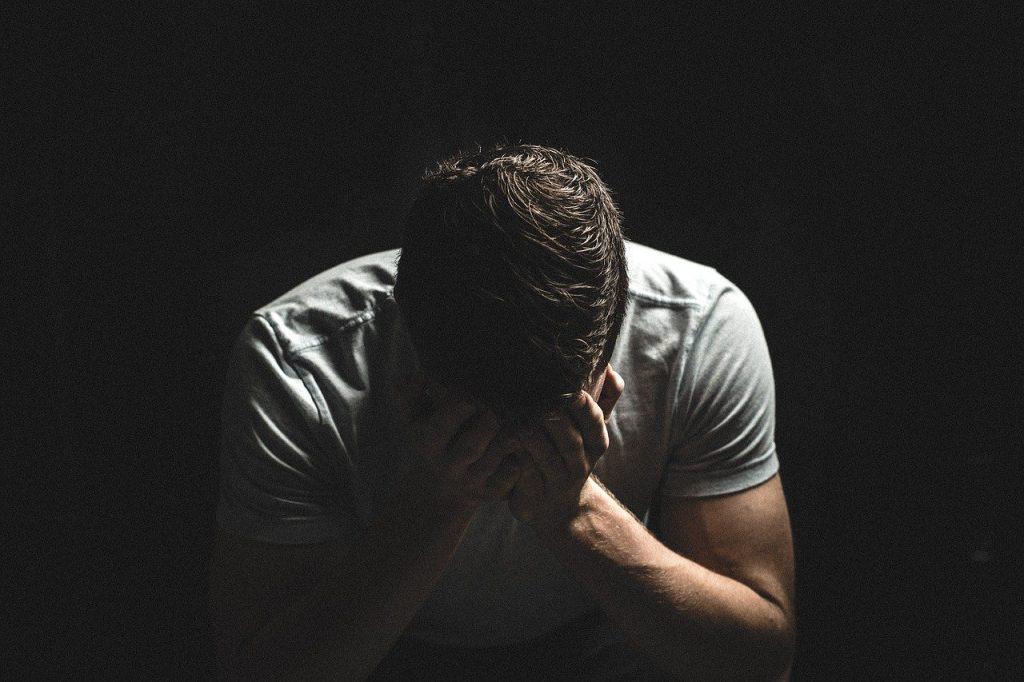 Disturbo Maschile dell'Erezione le cause