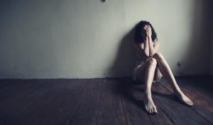 Ansia: conoscerla e imparare ad affrontarla