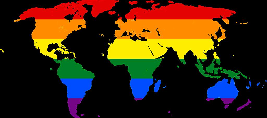 Omofobia interiorizzata
