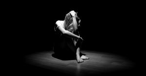 Depressione e Interventi Psicologici