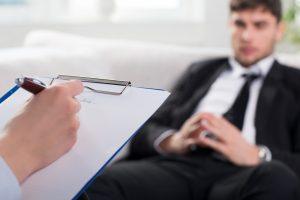 5 Domande da porre al tuo Psicoterapeuta