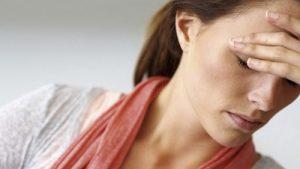 Le linee-guida per il Disturbo d'Ansia Generalizzato