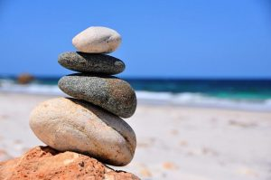 5 ostacoli alla meditazione