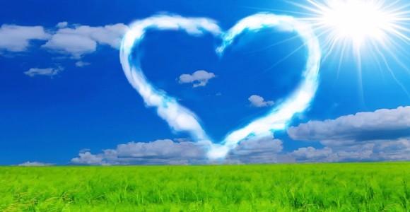 10,5 strategie per amare se stessi