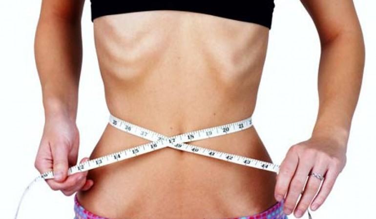 Incontri anoressici online