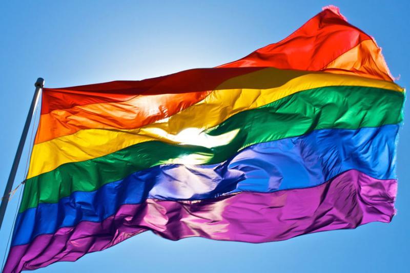 Sulmona, omofobia al Liceo
