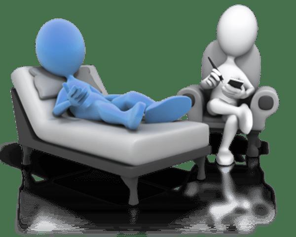 Psicoterapia e Valutazione di Efficacia