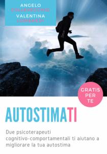 Autostimati