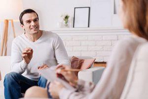 Le differenze tra Psicologo, Psichiatra e Psicoterapeuta