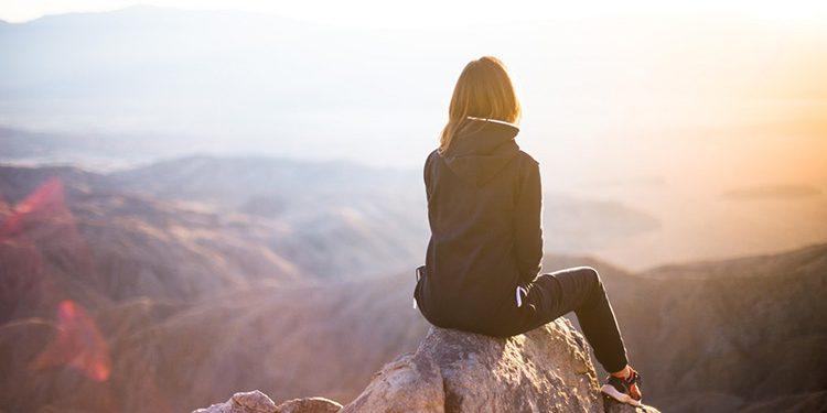 5 classici della crescita personale