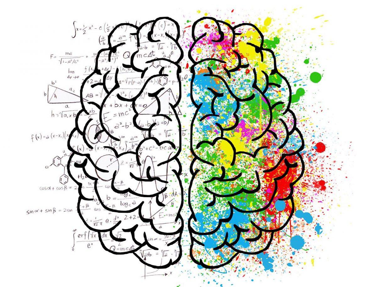 La terapia cognitivo-comportamentale lavora solo sul sintomo