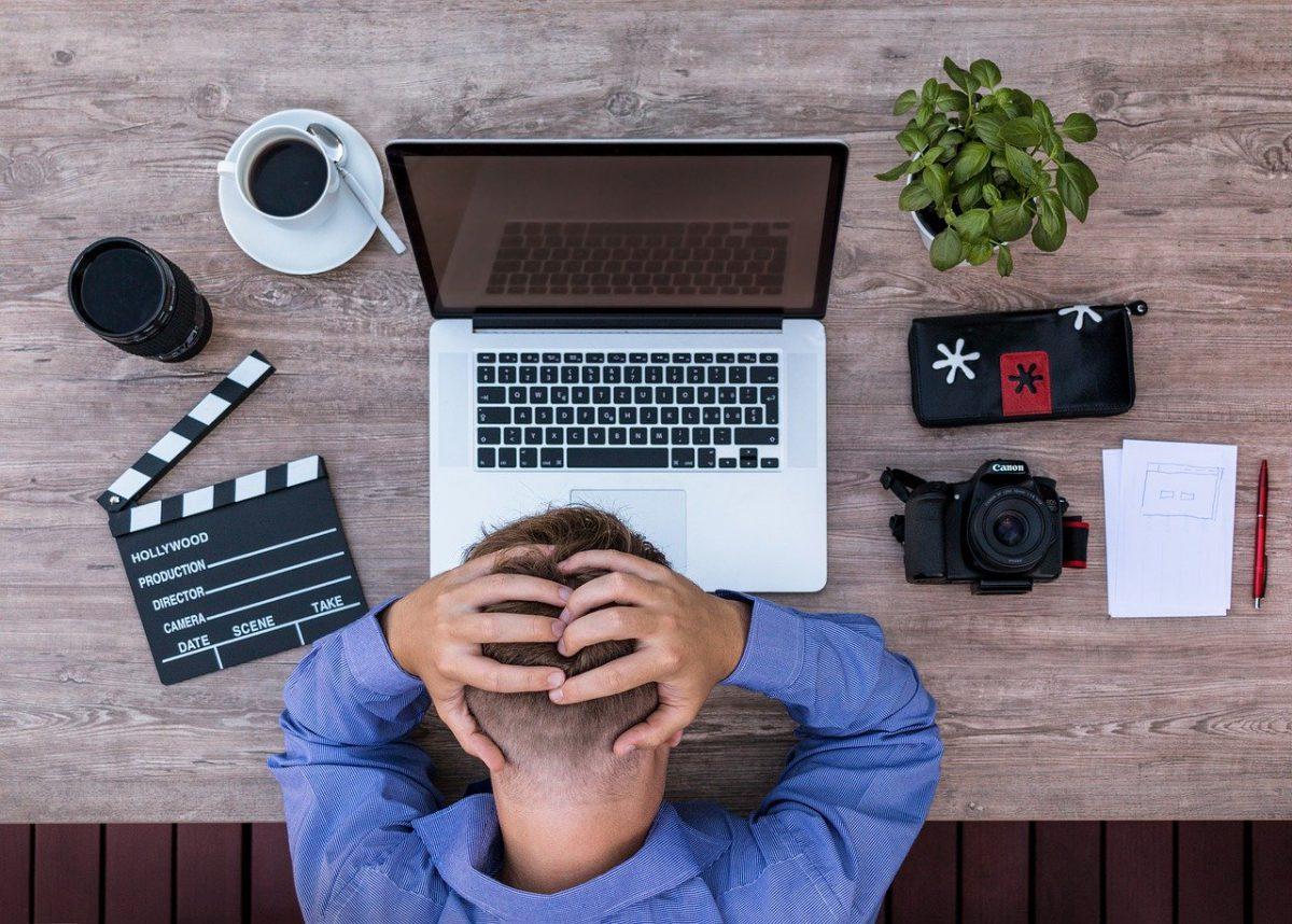 strategie utili per evitare di rimanere bloccati dal perfezionismo