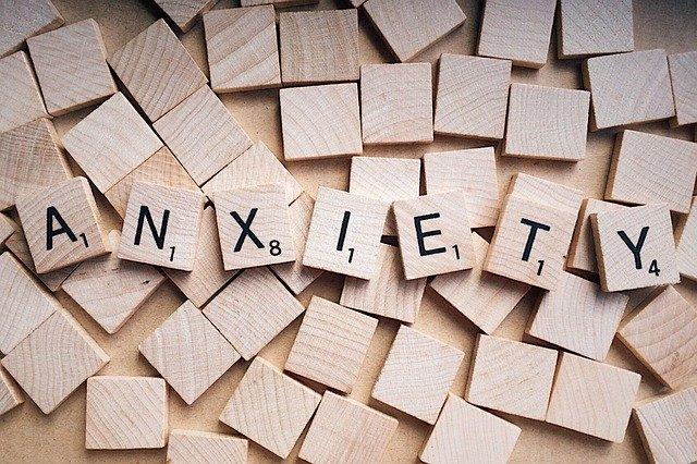 Come gestire l'ansia durante l'epidemia