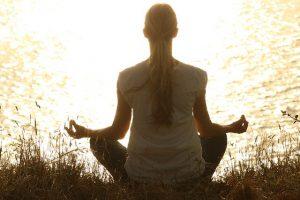 Come risollevare il proprio stato d'animo