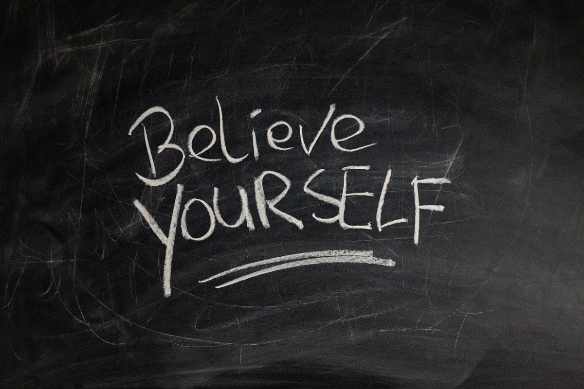 come imparare ad amare se stessi