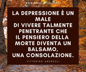 La depressione è ereditaria